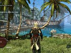 Assassin's Creed 4 - PS3
