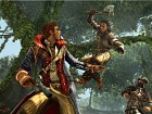 Imagen Assassin's Creed 4 (PS4)