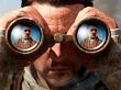 La saga Sniper Elite ha logrado vender más de 10 millones de copias