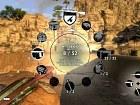 Imagen PS3 Sniper Elite 3