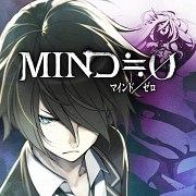 Mind 0