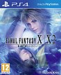 Final Fantasy X | X-2 HD