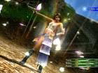 Imagen Final Fantasy X   X-2 HD