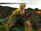 Imagen Vita Final Fantasy X   X-2 HD
