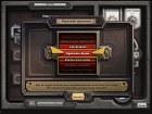 Imagen Hearthstone: Heroes of Warcraft