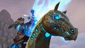 Video Hearthstone Heroes of Warcraft - Pegaso