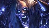 Video Hearthstone Heroes of Warcraft - Hearthstone Heroes of Warcraft: La Maldición de Naxxramas
