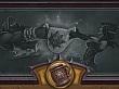 Pelea de la Taberna Heroica (Hearthstone: Heroes of Warcraft)