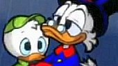 DuckTales - Remastered: Free Theme with Pre-Order