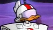 DuckTales - Remastered: The Moon