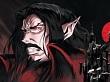La serie animada de Castlevania tendrá una nueva temporada en Netflix