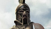 "Creative Assembly asegura ""no tener prisa"" por acabar Total War: Arena"