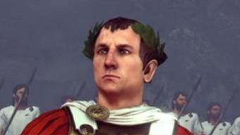 Video Total War: Arena, Entra en Combate