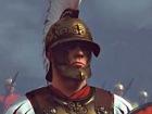 Total War Arena: Resumen Parche 10.0