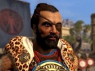 Total War: Arena - Parche 3.0.0.