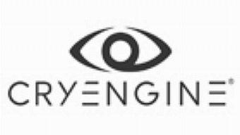 Crytek anuncia la llegada de su nuevo CryEngine