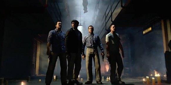CoD Black Ops 2 - Uprising (Xbox 360)