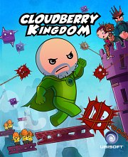 Carátula de Cloudberry Kingdom - PC