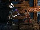 Prince of Persia Shadow Flame: Dev Diary 3