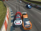Imagen Live for Speed (PC)