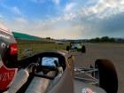 Imagen Live for Speed