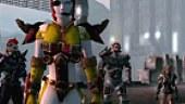 Auto Assault: Trailer oficial 3