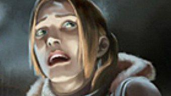Forgotten Memories también se estrenará en PC, PS3 y PS4