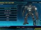 Imagen Pacific Rim (Xbox 360)