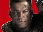 An�lisis de Wolfenstein: The New order por Ayugor