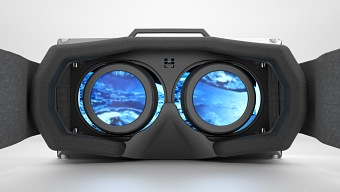 Microsoft y Oculus VR llegaron a hablar de una compatibilidad entre Xbox One y Oculus Rift