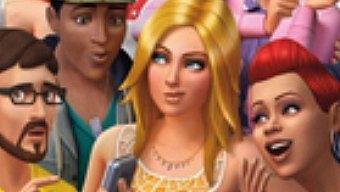 Los Sims 4: Impresiones E3 2014