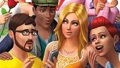 Los Sims tendrán merchandising oficial como ropa, cuadernos, tazas…