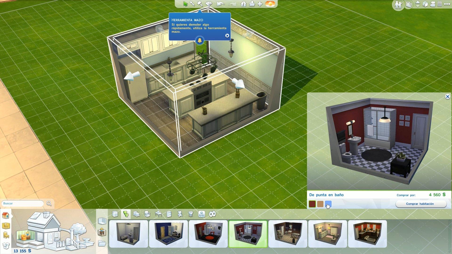 Descargar Juegos Gratis De Decorar Casas