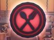 Escapada Gourmet (DLC) (Los Sims 4)