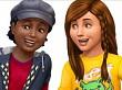 Los Sims 4 - Cuarto de Ni�os (DLC)