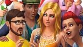 Video Los Sims 4 - Tráiler Oficial - Xbox One / PS4