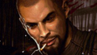 """Shadow Warrior: """"Disparar es lo menos divertido. Guarda tu pistola y desenvaina tu katana"""""""