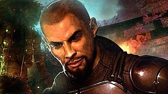 Shadow Warrior anticipa el anuncio de su secuela
