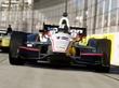 Long Beach (Forza Motorsport 5)