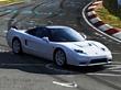 Nürburgring Free Track (Forza Motorsport 5)