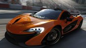 Video Forza Motorsport 5 - Teaser Trailer - E3 2013