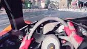 Video Forza Motorsport 5 - Captura Gameplay E3 2013