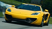 Video Forza Motorsport 5 - Filmspeed