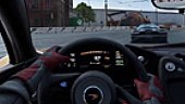 Video Forza Motorsport 5 - Impulse Triggers in Action