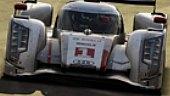 Video Forza Motorsport 5 - LeMans Audi