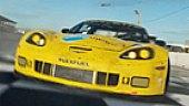 Video Forza Motorsport 5 - Tráiler de Lanzamiento