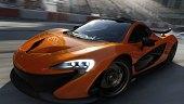Video Forza Motorsport 5 - McLaren