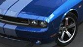 Video Forza Motorsport 5 - Modern Muscle Car