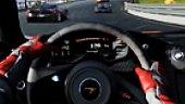 Video Forza Motorsport 5 - Gatillos por Impulsos