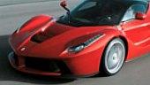 Video Forza Motorsport 5 - Ferrari
